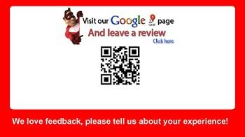 Kono google plus QR Code-page-001 (1)- JPG